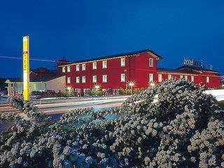 Hotel Fiera di Brescia - Italien - Aostatal & Piemont & Lombardei
