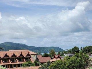Hotel Kata Garden Resort - Thailand - Thailand: Insel Phuket