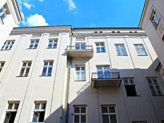 Hotel Old Town Apartments Slawkowska - Polen - Polen