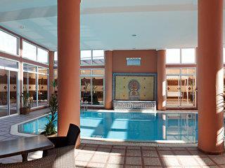 Hotel Miramar - Marokko - Marokko - Atlantikküste: Agadir / Safi / Tiznit