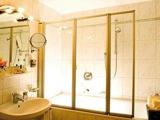 Hotel Bierwirt - Österreich - Tirol - Innsbruck, Mittel- und Nordtirol