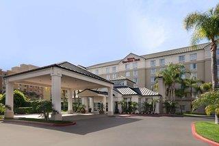Hotel Hilton Garden Inn Anaheim Garden Grove - USA - Kalifornien