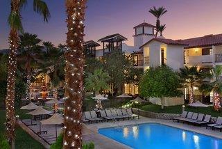 Embassy Suites Hotel Palm Desert - USA - Kalifornien