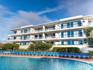 Hotel Marina Club Resort - Marina Club I - Portugal - Faro & Algarve