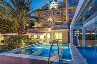 Hotel Luna - Italien - Emilia Romagna
