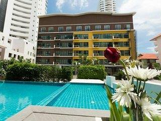 Neo Hotel Pattaya - Thailand - Thailand: Südosten (Pattaya, Jomtien)