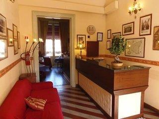 Hotel Valentino - Italien - Sizilien