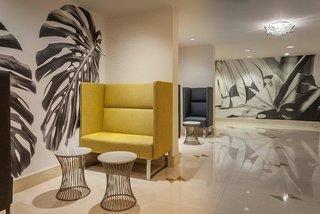 Marriott West Palm Beach Hotel - USA - Florida Ostküste