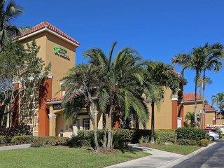 Hotel Homestead Boca Raton - Commerce - USA - Florida Ostküste