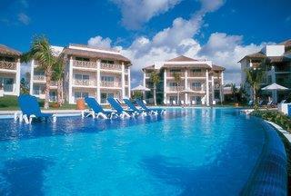 Hotel Desire Pearl Resort & Spa - Mexiko - Mexiko: Yucatan / Cancun