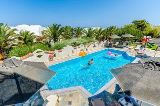 Hotel Anna Maria Village - Griechenland - Kreta
