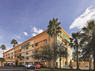Hotel La Quinta Inn Houston Northwest - USA - Texas
