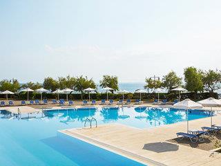 Hotel Astir Egnatia Alexandroupolis - Griechenland - Thrakien