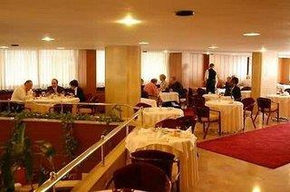 Best Hotel Ankara - Türkei - Türkei Inland