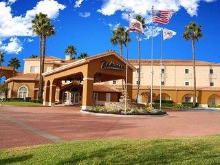 Radisson Hotel San Diego-Rancho Bernardo - USA - Kalifornien