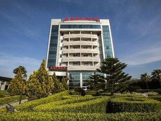 Anemon Antakya Hotel