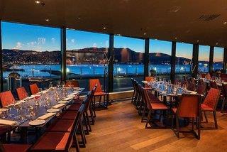 Clarion Hotel & Congress Trondheim - Norwegen - Norwegen