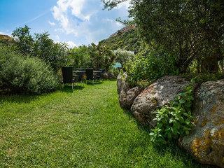 Hotel Riviera Castelsardo - Italien - Sardinien