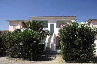 Hotel L'Arcobaleno Residence - Italien - Sardinien