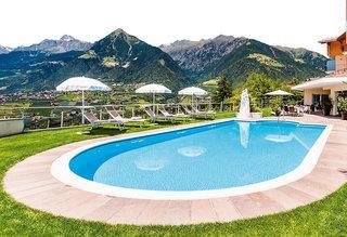 Hotel Astor Schenna - Italien - Trentino & Südtirol