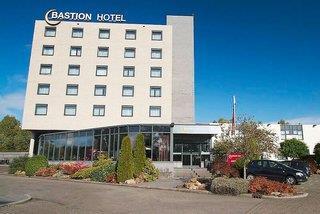 Hotel Bastion Zoetermeer - Niederlande - Niederlande