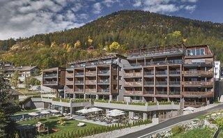 Hotel Rosenhof - Mühlbach (Pustertal) - Italien