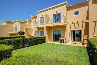 Hotel Pinheiros da Balaia - Portugal - Faro & Algarve