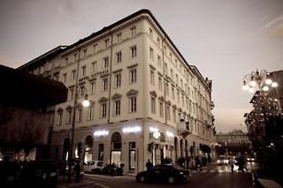 Hotel Victoria Trieste - Trieste - Italien