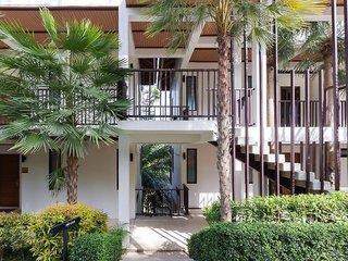 Hotel The Mangrove Panwa Phuket Resort - Thailand - Thailand: Insel Phuket