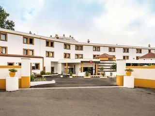 Hotel ibis Evora - Portugal - Alentejo - Beja / Setubal / Evora / Santarem / Portalegre