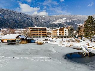 Hotel Seerose Bodensdorf - Österreich - Kärnten