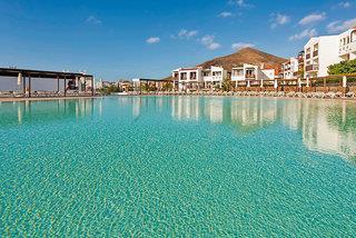 Hotel Fuerteventura Princess - Club Platinum Princess - Spanien - Fuerteventura