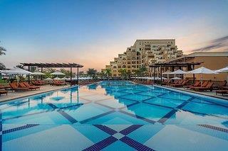 Hotel Rixos Bab Al Bahr - Vereinigte Arabische Emirate - Ras Al-Khaimah