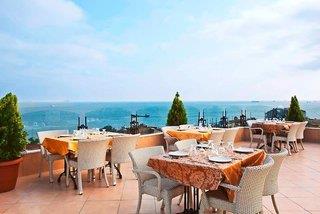 Hotel Aren Suites - Türkei - Istanbul & Umgebung