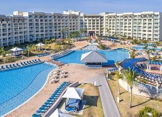 Hotel Melia Marina Varadero - Kuba - Kuba - Havanna / Varadero / Mayabeque / Artemisa / P. del Rio