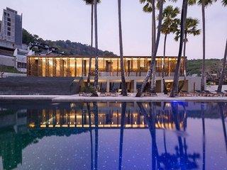 Hotel The Naka Phuket - Thailand - Thailand: Insel Phuket