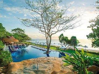 Hotel Vana Belle, a Luxury Collection Resort - Thailand - Thailand: Insel Koh Samui