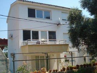Hotel Appartements Premantura Dom - Kroatien - Kroatien: Istrien