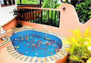 Hotel Chaweng Bay View Resort - Thailand - Thailand: Insel Koh Samui
