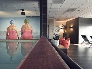 Hotel Mainport - Niederlande - Niederlande