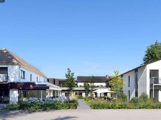 Hotel GreenLine Landhaus Beckmann - Deutschland - Nordrhein-Westfalen