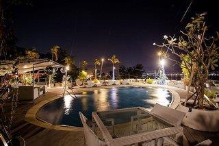 Hotel IndoChine Resort & Villas - Thailand - Thailand: Insel Phuket