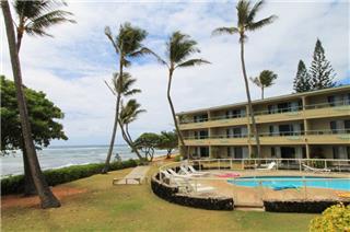 Hotel Castle Kauai Kailani - USA - Hawaii - Insel Kauai