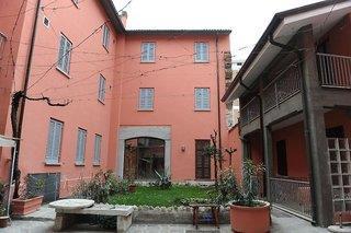 Hotel Albergo Bianchi Stazione - Italien - Aostatal & Piemont & Lombardei