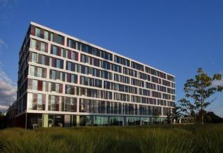 Steigenberger Hotel Bremen - Deutschland - Bremen