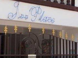 Hotel Joe Palace Beach Living - Thailand - Thailand: Südosten (Pattaya, Jomtien)