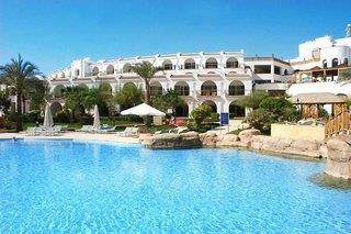 Hotel Savoy - Ägypten - Sharm el Sheikh / Nuweiba / Taba