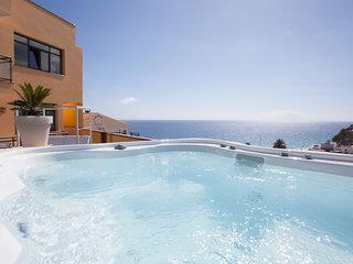 Hotel Villa - Mar Apartamentos - Spanien - Fuerteventura