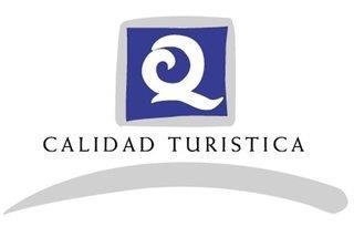 Hotel Atrio - Spanien - Zentral Spanien