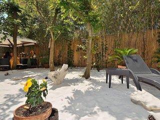 Hotel Villa Angelica - Italien - Venetien